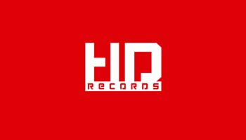 contacto hdrecords